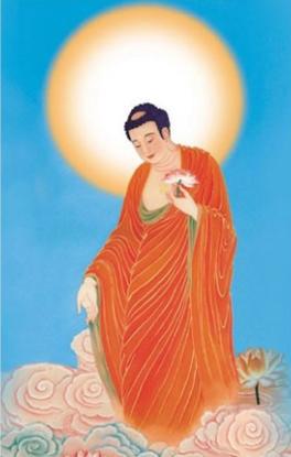 trac-nghiem-du-doan-va-loi-khuyen-cho-cuoc-song-tuong-lai-cua-ban