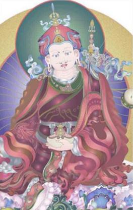 trac-nghiem-du-doan-va-loi-khuyen-cho-cuoc-song-tuong-lai-cua-ban-2