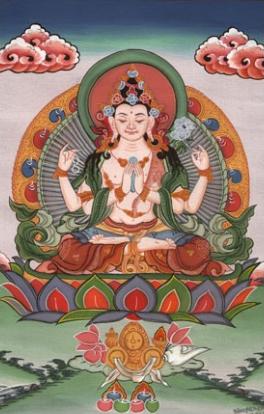 trac-nghiem-du-doan-va-loi-khuyen-cho-cuoc-song-tuong-lai-cua-ban-3