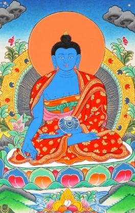 trac-nghiem-du-doan-va-loi-khuyen-cho-cuoc-song-tuong-lai-cua-ban-4