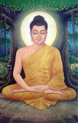 trac-nghiem-du-doan-va-loi-khuyen-cho-cuoc-song-tuong-lai-cua-ban-5