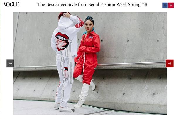 vu-thao-my-xuat-hien-tren-vogue-du-lan-dau-den-seoul-fashion-week-2