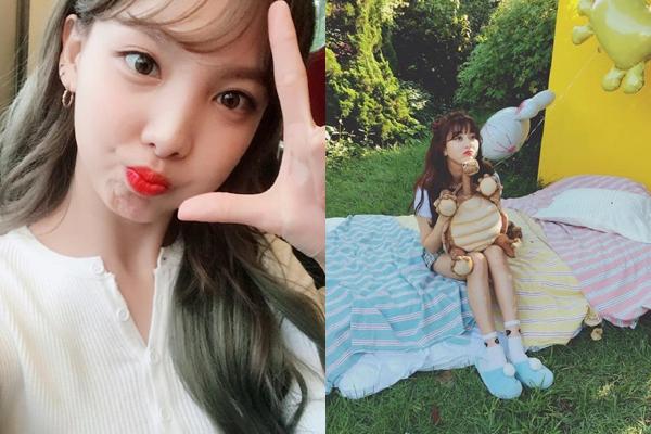 sao-han-19-10-suzy-makeup-nhe-nhu-khong-yeri-red-velvet-mat-bien-sac-5