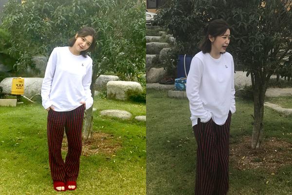 sao-han-19-10-suzy-makeup-nhe-nhu-khong-yeri-red-velvet-mat-bien-sac-1
