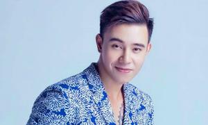 Đông Hùng mang dự án âm nhạc mới đến lễ hội Monsoon 2017