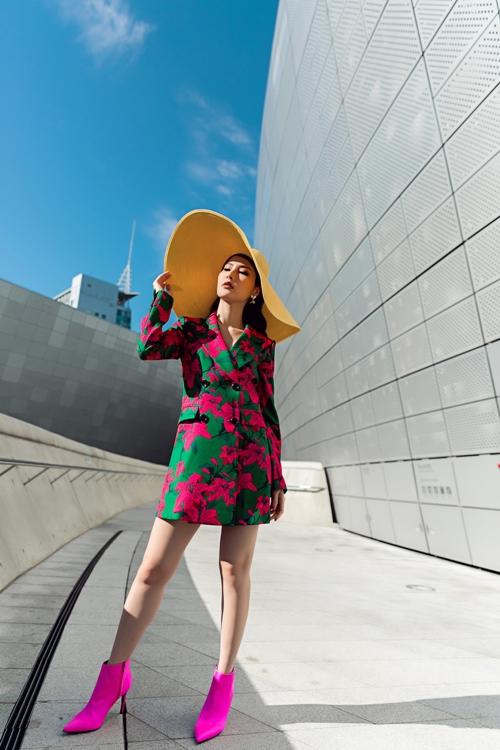 diem-my-9x-kieu-ky-danh-bat-rung-streetstyle-tai-seoul-fashion-week-6
