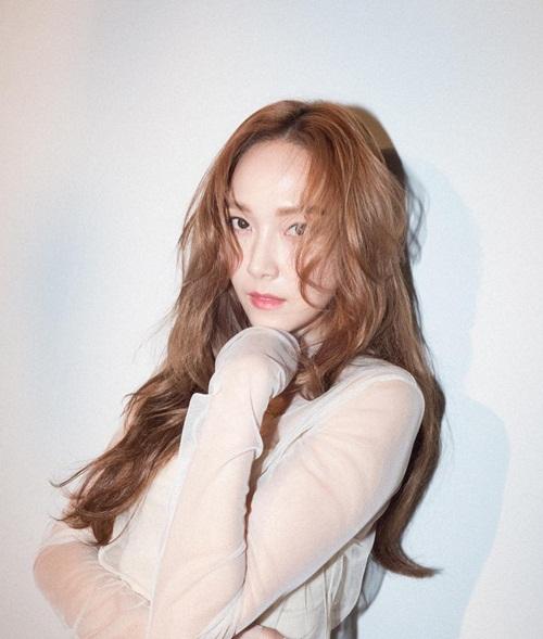 sao-han-20-10-rose-black-pink-eo-con-kien-hyun-ah-lap-lo-vong-1-sexy-2-6