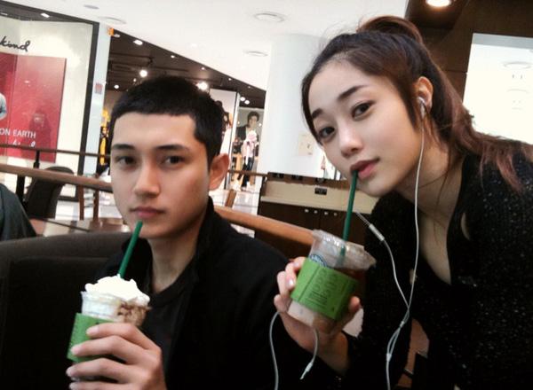 nhung-idol-kpop-co-em-trai-thuong-dan-dep-khong-kem-anh-chi-12