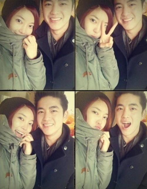 nhung-idol-kpop-co-em-trai-thuong-dan-dep-khong-kem-anh-chi-13