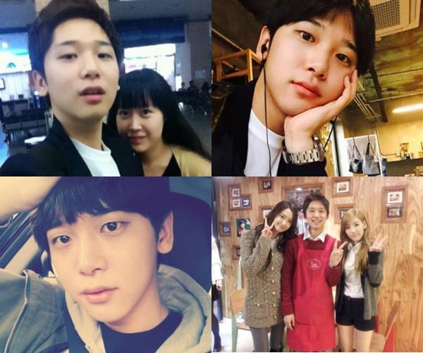 nhung-idol-kpop-co-em-trai-thuong-dan-dep-khong-kem-anh-chi-6