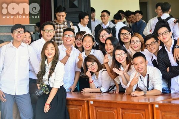 gan-800-tinh-nguyen-vien-hao-huc-chun-bi-ho-tro-apec-2017-tai-da-nang-7