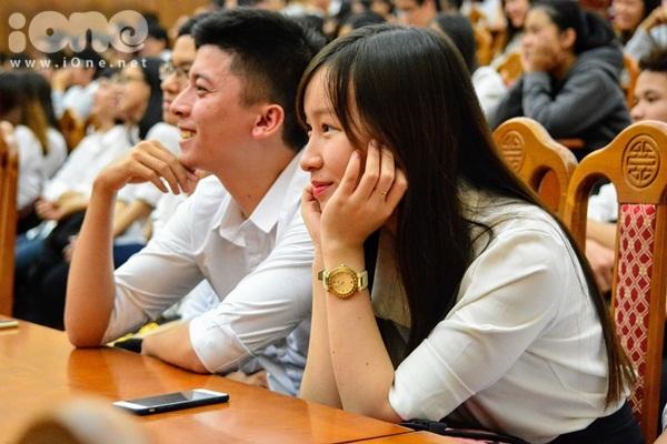 gan-800-tinh-nguyen-vien-hao-huc-chun-bi-ho-tro-apec-2017-tai-da-nang-3