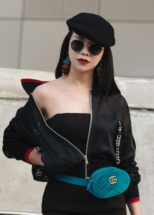 tra-ngoc-hang-tinh-tu-voi-dien-vien-k2-tai-seoul-fashion-week-6
