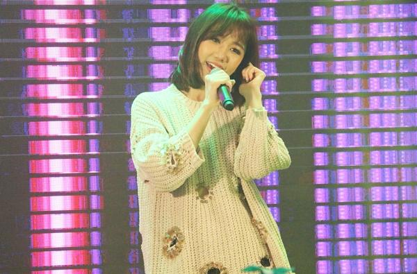 hari-won-hat-nhay-hit-t-ara-khien-fan-phat-cuong