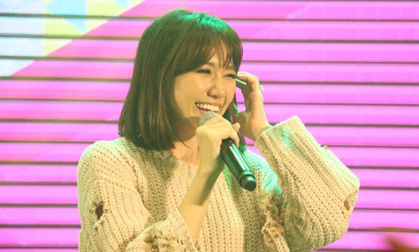 hari-won-hat-nhay-hit-t-ara-khien-fan-phat-cuong-2