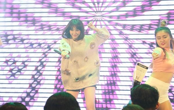 hari-won-hat-nhay-hit-t-ara-khien-fan-phat-cuong-1