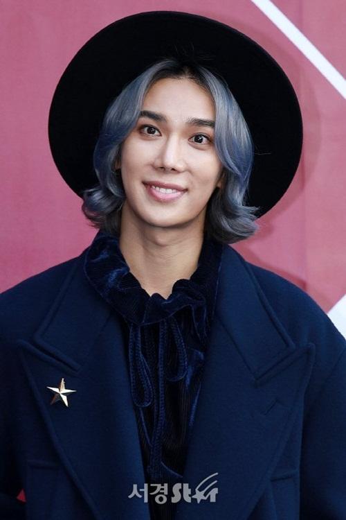loat-sao-han-gay-dau-mat-nguoi-xem-o-seoul-fashion-week