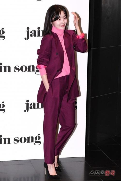 loat-sao-han-gay-dau-mat-nguoi-xem-o-seoul-fashion-week-1
