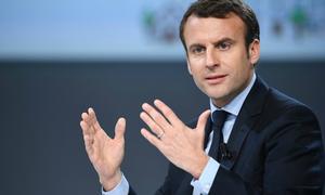 Trước thủ tướng Áo, thế giới đã có những nhà lãnh đạo trẻ nào?