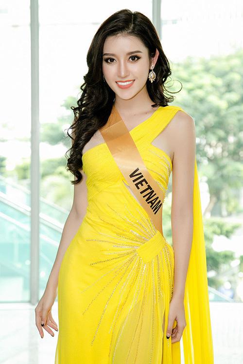 hoi-ban-than-toan-my-nhan-cua-huyen-my-o-miss-grand-international-11
