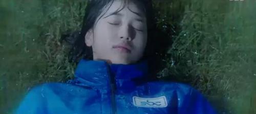 phim-han-day-phi-ly-khan-gia-van-nham-mat-lam-ngo-12