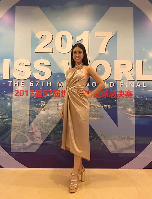 my-linh-gay-that-vong-vi-lien-tuc-chon-style-nhat-nhoa-o-miss-world-5