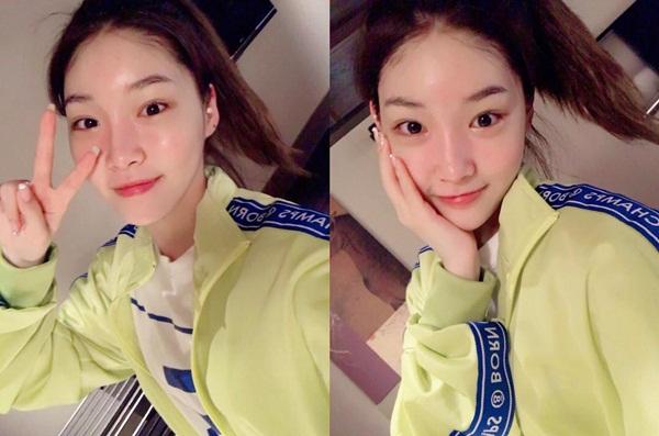 sao-han-26-10-kai-exo-khoe-co-bung-hut-mat-dara-cosplay-xuong-kho-2