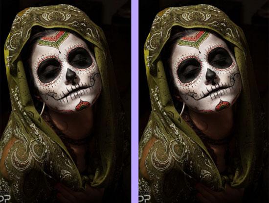 tim-diem-khac-biet-duy-nhat-trong-nhung-hinh-anh-ma-quai-ngay-halloween-3
