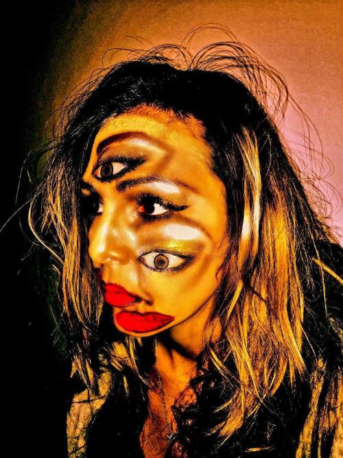 son-da-ga-nhung-man-hoa-trang-halloween-cua-cac-beauty-blogger-6