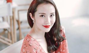 Cuộc sống sang chảnh đúng chuẩn 'rich kid' của bạn gái tin đồn thiếu gia Phan Thành