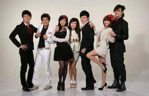 hau-truong-ngheo-den-gay-soc-cua-nhung-phim-trung-quoc-kinh-dien-4