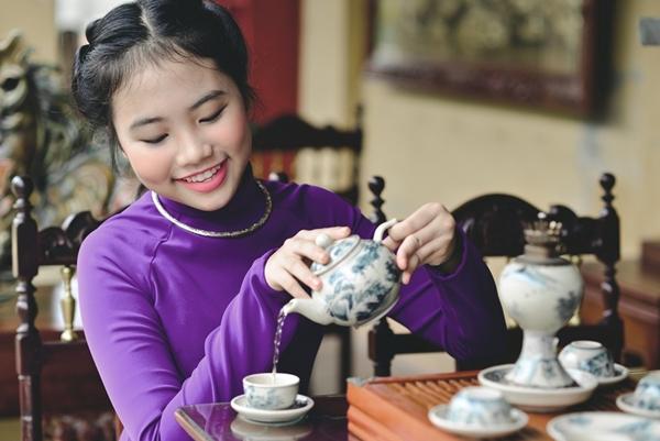 phuong-my-chi-14-tuoi-phong-phao-nhu-thieu-nu-8