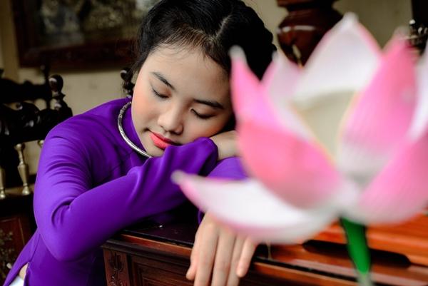 phuong-my-chi-14-tuoi-phong-phao-nhu-thieu-nu-6