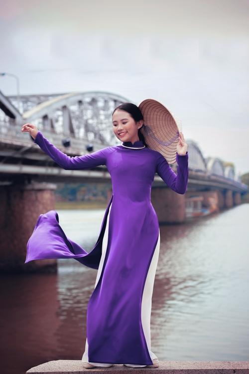 phuong-my-chi-14-tuoi-phong-phao-nhu-thieu-nu-1