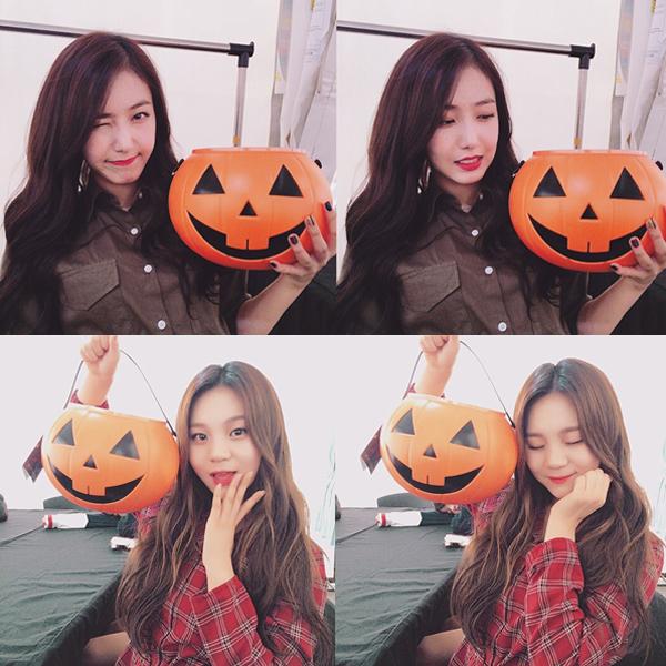sao-han-28-10-lee-jong-suk-deo-tai-tho-cute-na-eun-chup-thieu-sang-van-xinh-3