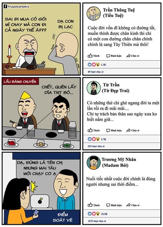 cuoi-te-ghe-28-10-cach-cac-thanh-song-ao-viet-status-cau-like
