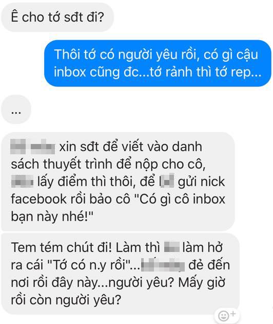 cuoi-te-ghe-28-10-cach-cac-thanh-song-ao-viet-status-cau-like-1