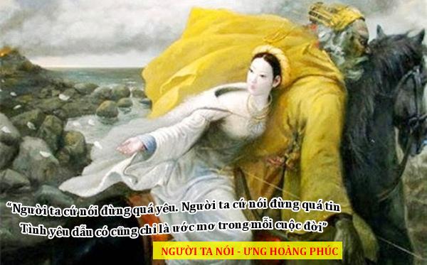 hit-dinh-dam-vpop-noi-ho-noi-long-nhan-vat-van-hoc-1