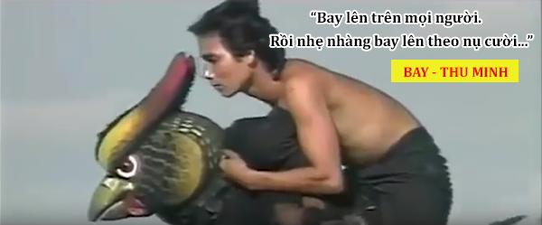 hit-dinh-dam-vpop-noi-ho-noi-long-nhan-vat-van-hoc-8