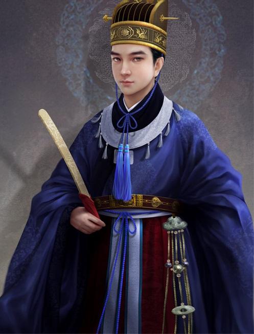 12-chom-sao-ung-voi-nhan-vat-nao-trong-chuyen-co-tich-viet-nam-2