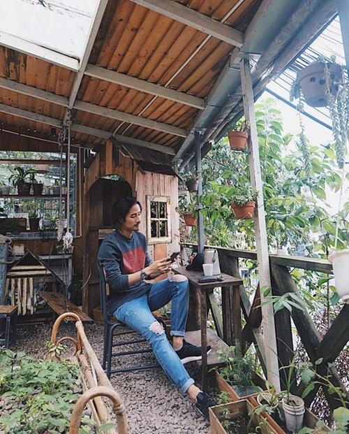 vlogger-jvevermind-lot-xac-180-do-tu-sau-chia-tay-mie-nguyen-10