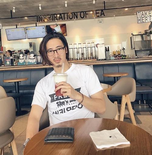 vlogger-jvevermind-lot-xac-180-do-tu-sau-chia-tay-mie-nguyen-6