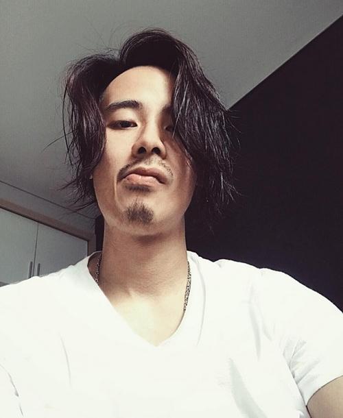 vlogger-jvevermind-lot-xac-180-do-tu-sau-chia-tay-mie-nguyen-5