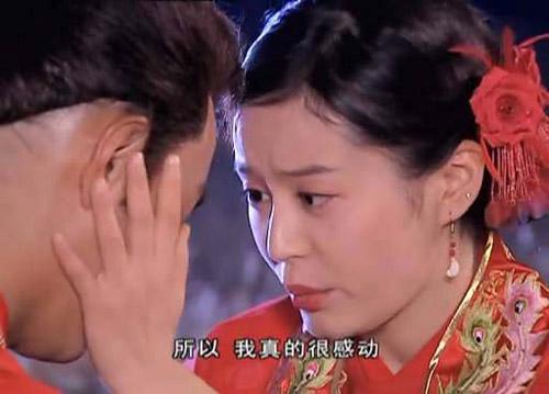 nhung-moi-tinh-lay-nuoc-mat-khan-gia-trong-phim-co-trang-trung-quoc-1