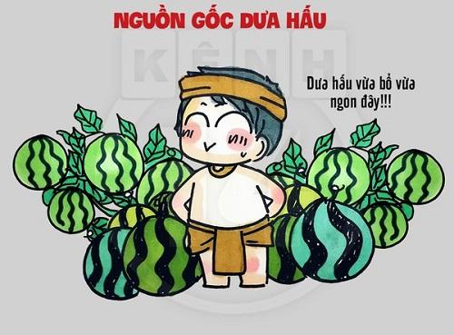 12-chom-sao-ung-voi-nhan-vat-nao-trong-chuyen-co-tich-viet-nam-10