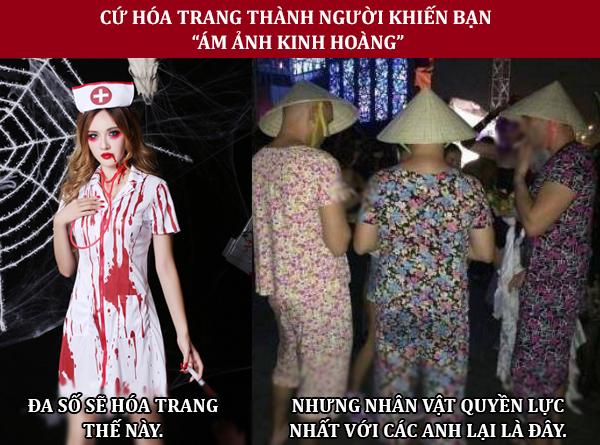 halloween-xua-va-nay-khac-nhau-nhu-the-nao-1