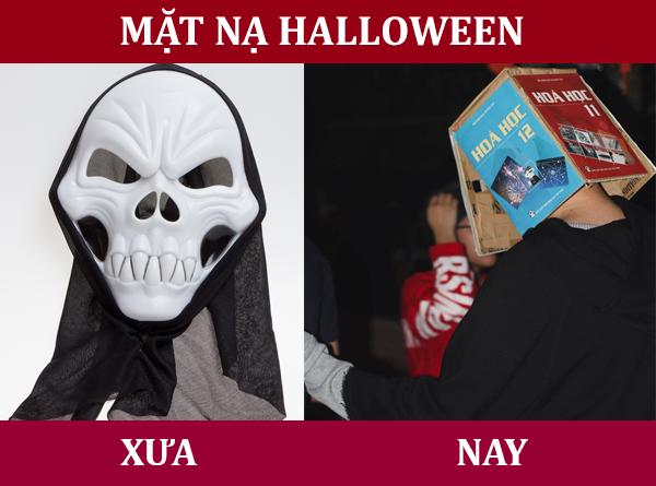 halloween-xua-va-nay-khac-nhau-nhu-the-nao-3