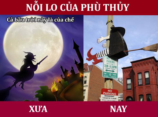 halloween-xua-va-nay-khac-nhau-nhu-the-nao-7