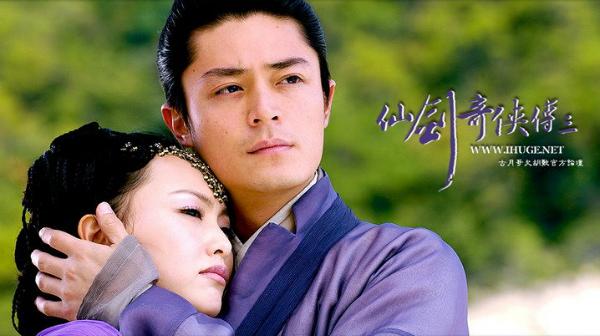 nhung-moi-tinh-lay-nuoc-mat-khan-gia-trong-phim-co-trang-trung-quoc