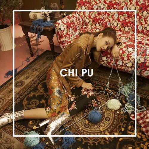 chi-pu-vua-debut-tai-han-quoc-da-vao-top-10-tim-kiem